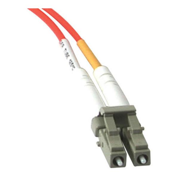 10FT (3M) Patch cable - LC multi-mode