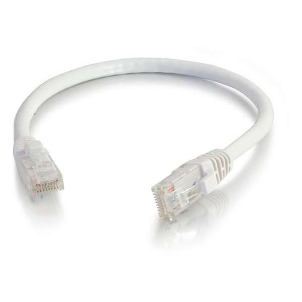 75FT Cat5E 350MHz Snagless Patch Cable