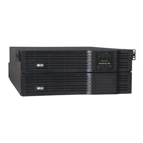 SmartOnLine High Power Density - UPS (