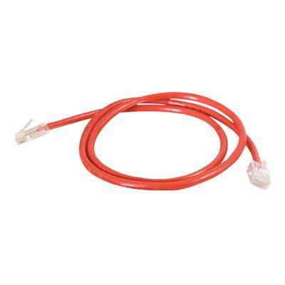 Cables To Go 24510 7FT Crossover cable RJ-45 (M) - RJ-45