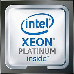 Intel CD8069504201001 Xeon Platinum 8260L 2.40GHz 24-Core Processor Gen 2