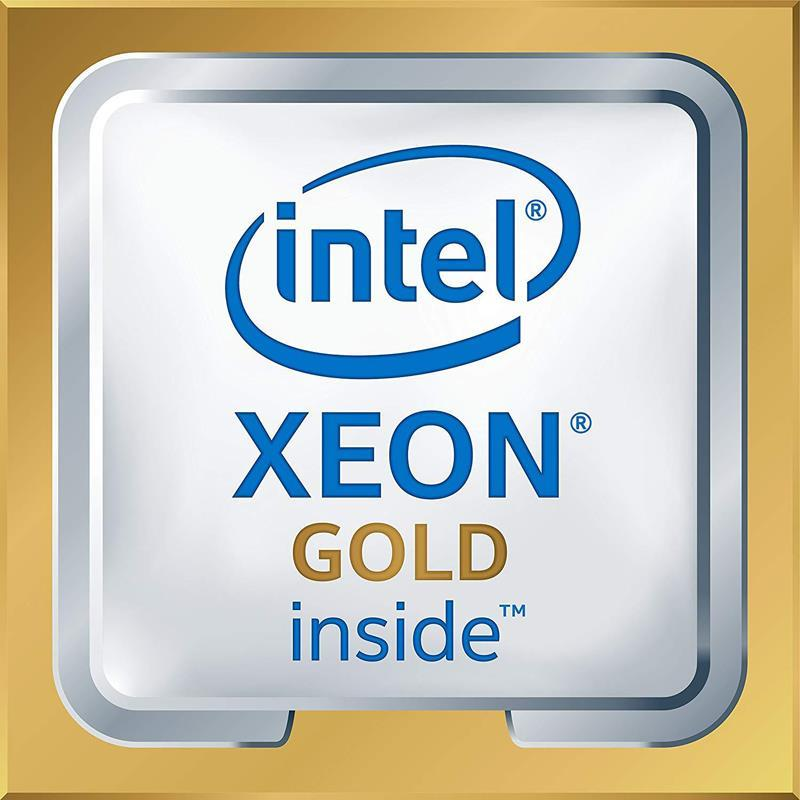 Intel CD8069504194301 Xeon Gold 6248 2.50GHz 20-Core Processor Gen 2