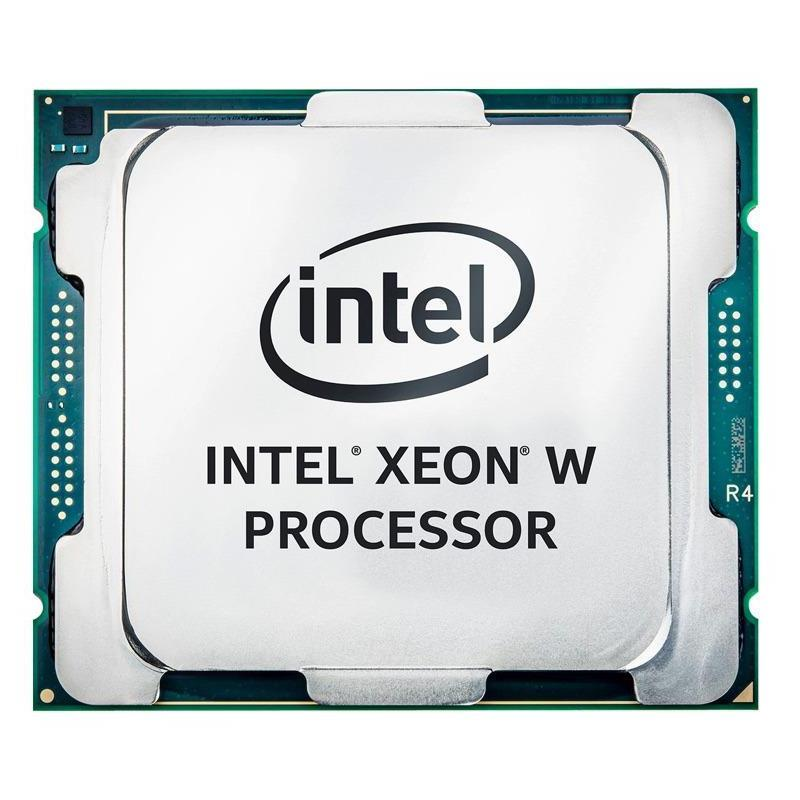 Intel CD8069504152802 Xeon W-3235 3.3GHz 12-Core Processor