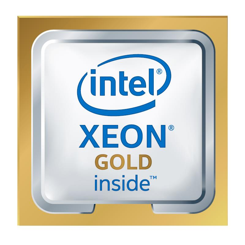 Intel CD8067303536100 Xeon Gold 5118 2.30GHz 12-Core Processor