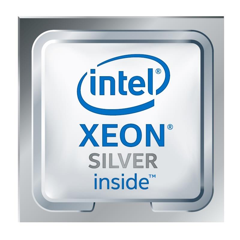 Intel CD8067303645300 Xeon Silver 4114T 2.20GHz 10-Core Processor
