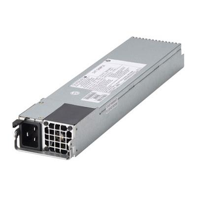 Supermicro PWS-2K02F-1R Power Supply 2000W Module w/ PFC