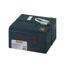 APC RBC5 UPS BATTERY BACKUP FOR SU450