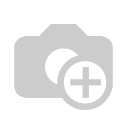 Supermicro AOM-TPM-9671V TPM Security Module SPI capable TPM 1.2 with Infineon 9671 controller with vertical form factor