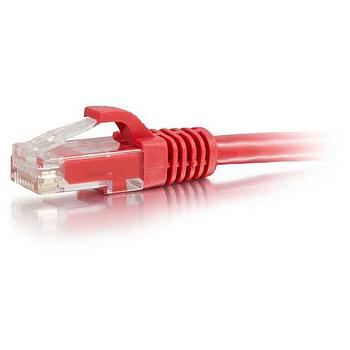Cables To Go 27184 14FT Patch cable RJ-45 (M) - RJ-45 (M)