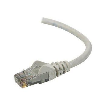 Belkin A3L980B50-S 50FT High Performance Patch cable -