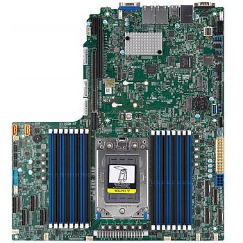 Supermicro H11SSW-NT Motherboard Proprietary Single Socket (S
