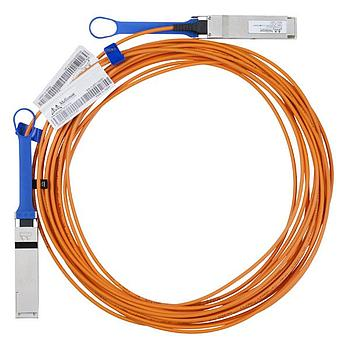 Mellanox MC2210310-005 16.4FT 40GigE InfiniBand QSFP Active