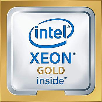 Intel CD8069504200401 Xeon Gold 6238T 1.90GHz 22-Core Processor Gen 2
