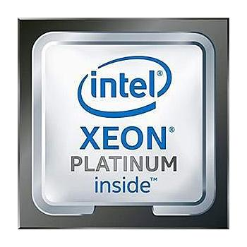 Intel BX806738160 Xeon Platinum 8160 2.10GHz 24-Core Processor