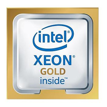 Intel CD8069504283804 Xeon Gold 5220S 2.7GHz 18-Core Processor Gen 2