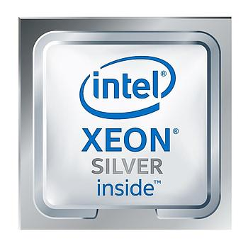 Intel CD8067303645400 Xeon Silver 4116T 2.10GHz 12-Core Processor