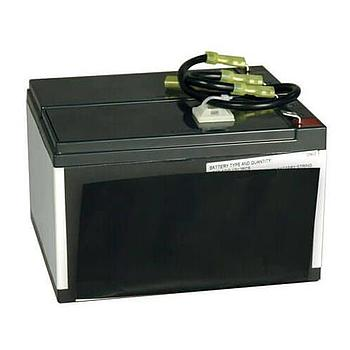 APC RBC24-SLT UPS BATTERY FOR TrippLite OMNIVS1500