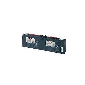 APC RBC18 APC BRAND REPLACEMENT BATTERY CARTRIDGE