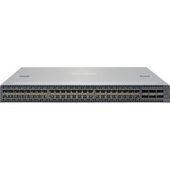 Supermicro SSE-X3648S 48 Layer 2/3 10 GBase-T Eth Ports Switch