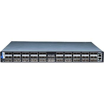 Mellanox MSX1016X-2BFS 64-Port SwitchX-2 based SFP 10GbE Switch