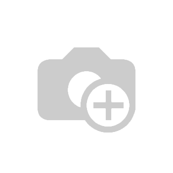 Supermicro SYS-5028TK-HTR-NF3 Complete Server System
