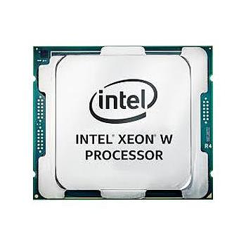 Intel CD8069504393600 Xeon W-2255 3.70GHz 10-Core Processor