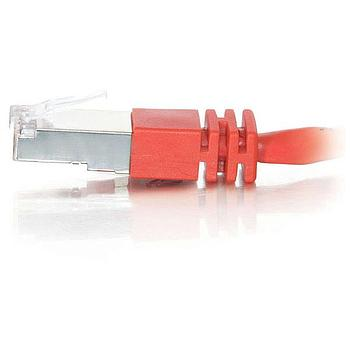Cables To Go 27267 25FT CAT5e Patch cable - RJ-45 (M) -