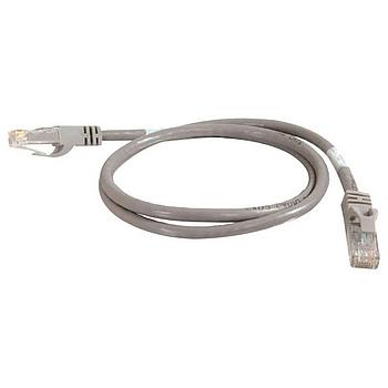 Cables To Go 27131 3FT Patch cable RJ-45 (M) - RJ-45 (M)