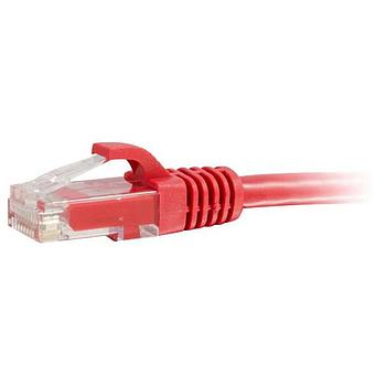 Cables To Go 19386 100FT Patch cable RJ-45 (M) - RJ-45 (M)